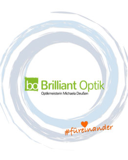 Brilliant Optik