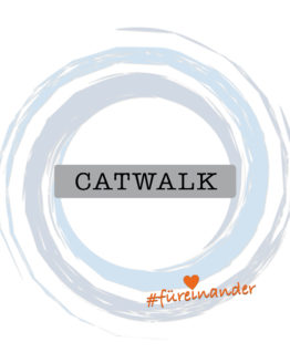 Caltwalk