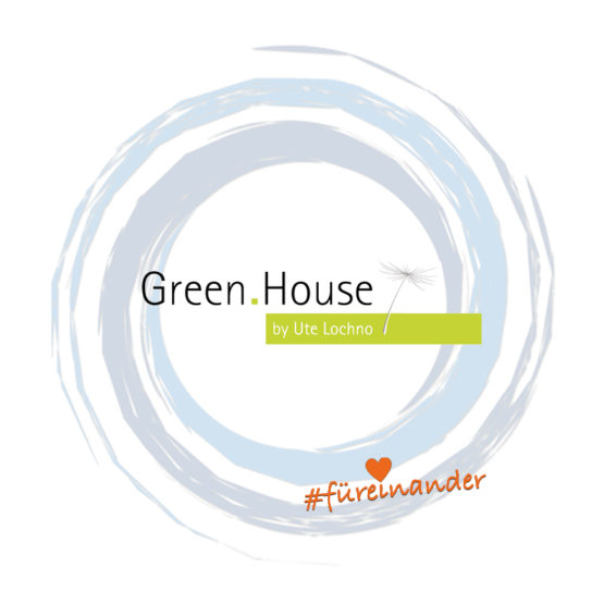 Green.House