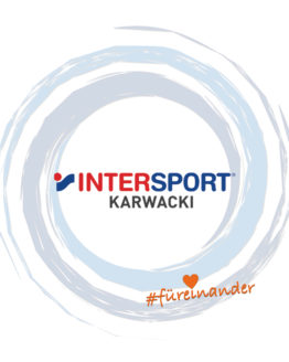Intersport Karwacki